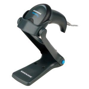 QW2420 QuickScan Datalogic