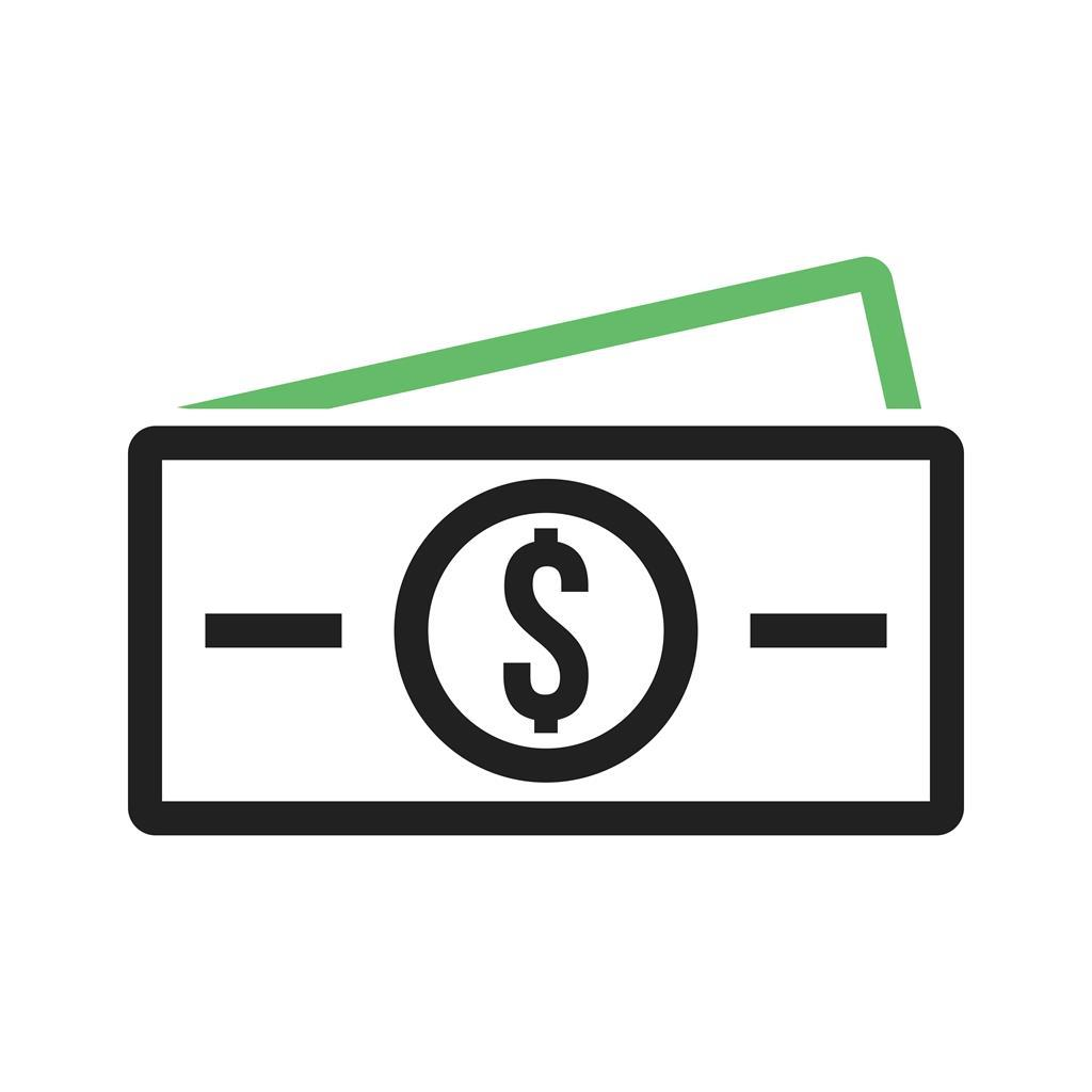 1670.3 cash icon iconbunny