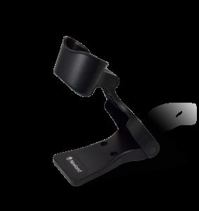 hr30 stand black 283x300 1