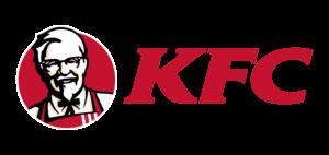 kfc png53