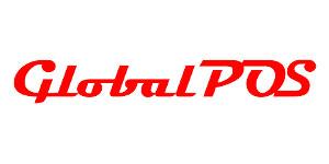 GlobalPOS