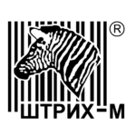ШТРИХ-М