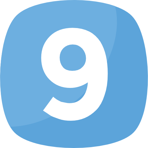 155 nine