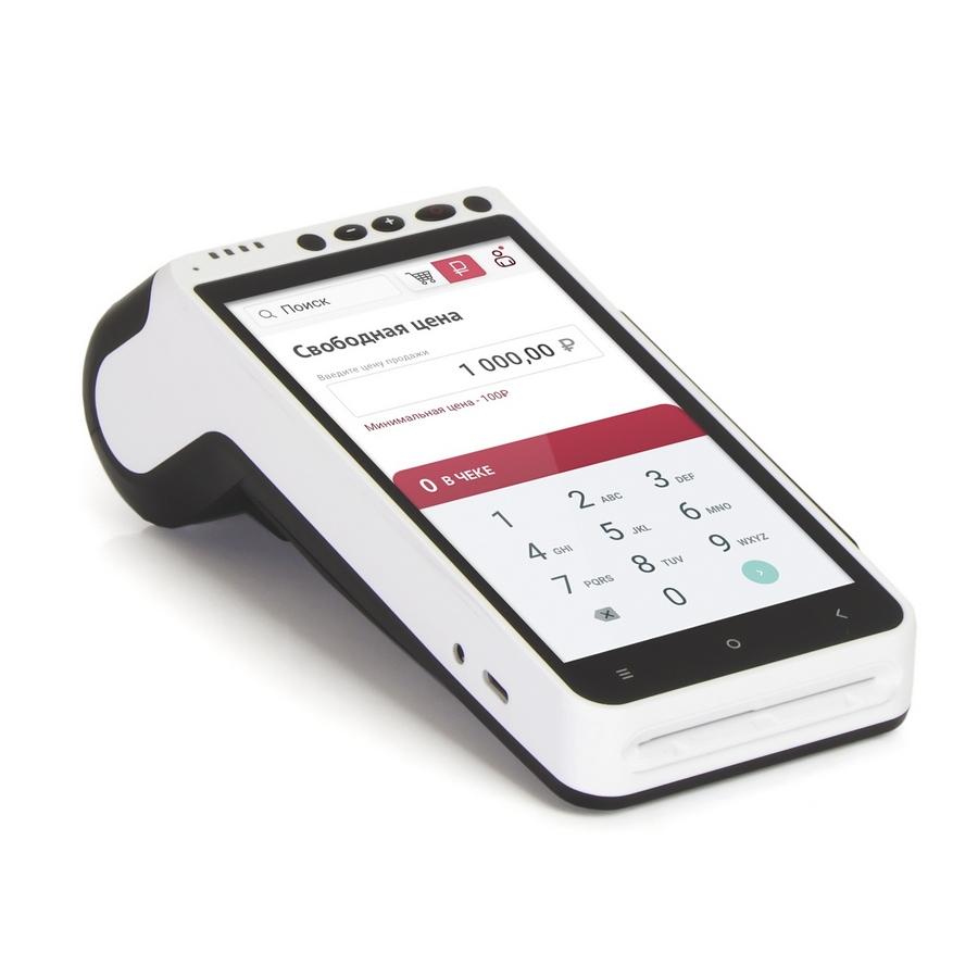 shtrih smartpos f mini 03 to 900