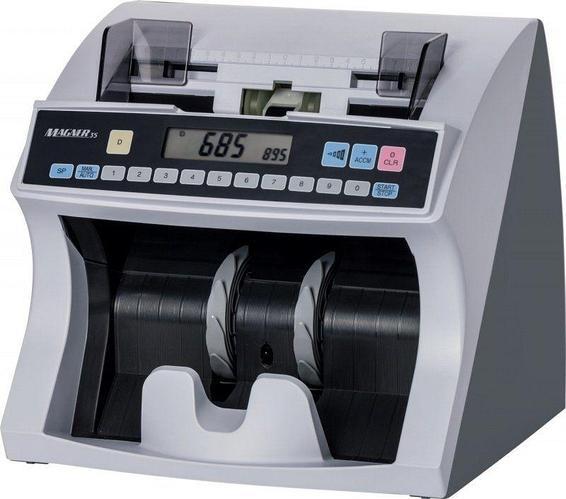 896953260 w700 h500 schetchik banknot magner