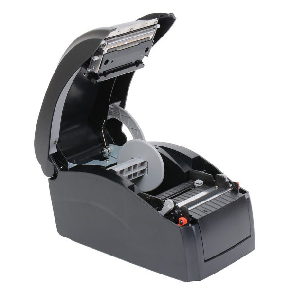 POScenter PC-80USE