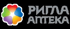 Logo-rigla