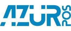 Logo_Azur_1000x1000